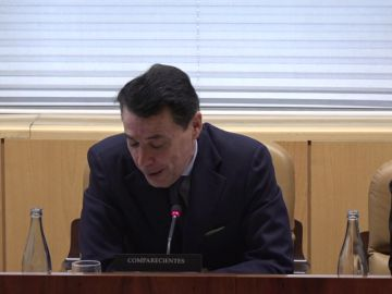 El expresidente de la Comunidad de Madrid también ha defendido su inocencia