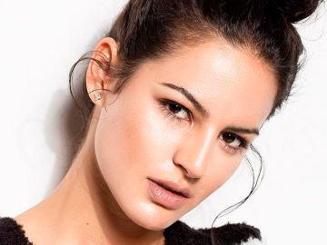 Jana Pérez