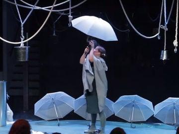 Imagen de la obra teatral 'Oceanus'