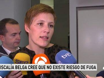 FISCALIA_BRUSELAS