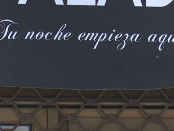 Detenido el dueño de un pub de La Laguna (Tenerife) por abusos sexuales
