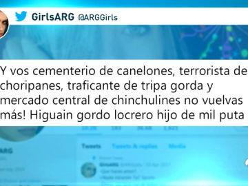 insultos_argeentina