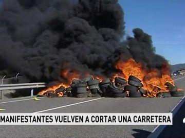 CORTES_CARRETERAS
