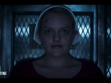 El mundo se vuelve más cruel en el nuevo avance de 'El cuento de la criada'