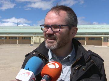 """JxCat, sobre la investidura: """"Cualquier solución que no sea Puigdemont será provisional"""""""