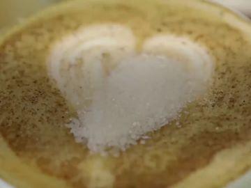 El café deberá llevar etiquetas de aviso de cáncer en California