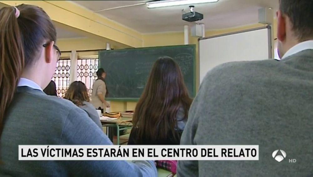 PROGRAMA DE INTERIOR