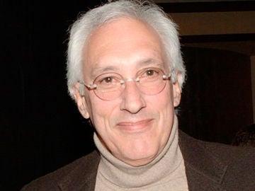 El productor Steven Bochco