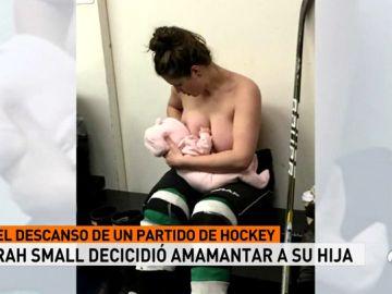 small_hockey