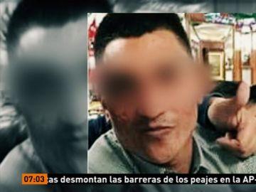 Detenido el presunto autor del atropello mortal en la A-5
