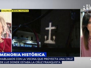 Antena 3 tv antena 3 programas espejo p blico entrevistas videos noticias - Antena 3 espejo publico ...