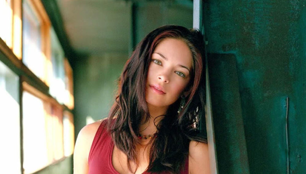 Apologise, but, Kristen kreuk desnuda en fakes think