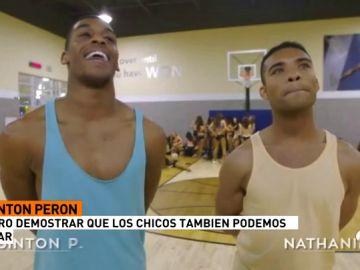 cheerleades_hombres