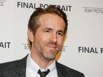 Ryan Reynolds te propone un reto