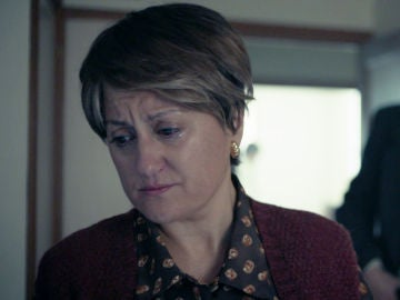 Carmen Avendaño, la madre que encabezó la lucha contra las drogas en Galicia