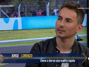 lorenzo_hormiguero