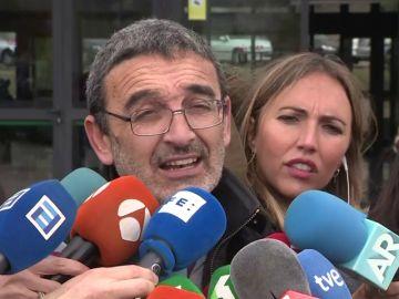 El Consejo de Gobierno de la URJC apoya las medidas del rector, que asegura que retirará el título a Cifuentes si hay sentencia firme