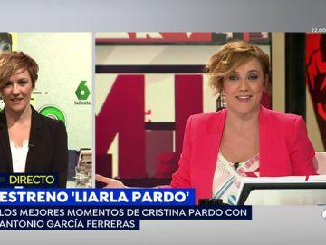 cristina_pardo