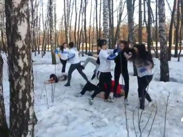violencia_ultra