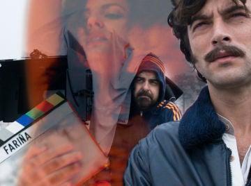 La infidelidad de Camila Reyes a Sito Miñanco, tras las cámaras en 'Fariña'