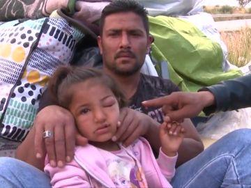 Atenas reconoce que hay que acelerar procedimientos de asilo refugiados