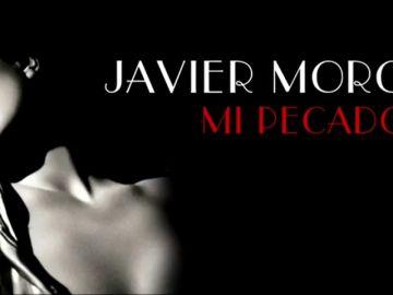 "Javier Moro publica ""Mi pecado"""