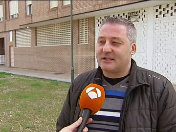 Becarios a punto de jubilarse en Palencia