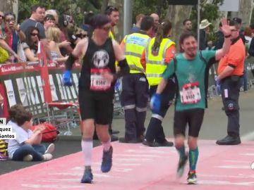 MaratónA3D
