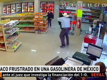 ATRACO_MEXICO