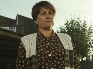 """Carmen Avendaño, a Sito Miñanco: """"No pararemos hasta veros en la cárcel a todos"""""""