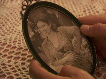 """Severo pide perdón a Candela por albergar sentimientos hacia Irene: """"Te querré hasta mi último aliento"""""""