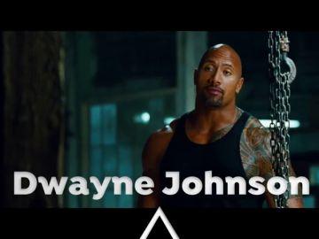 Cine de acción en Antena 3 con 'G.I. Joe: La venganza'