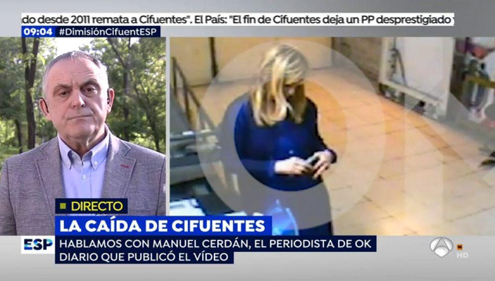 periodista_video