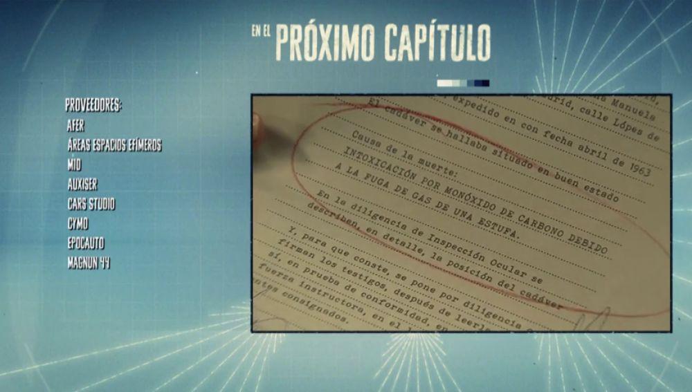 El hermano de la víctima de Carvajal se presenta en la redacción