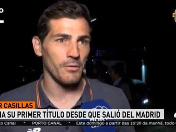CasillasA3D