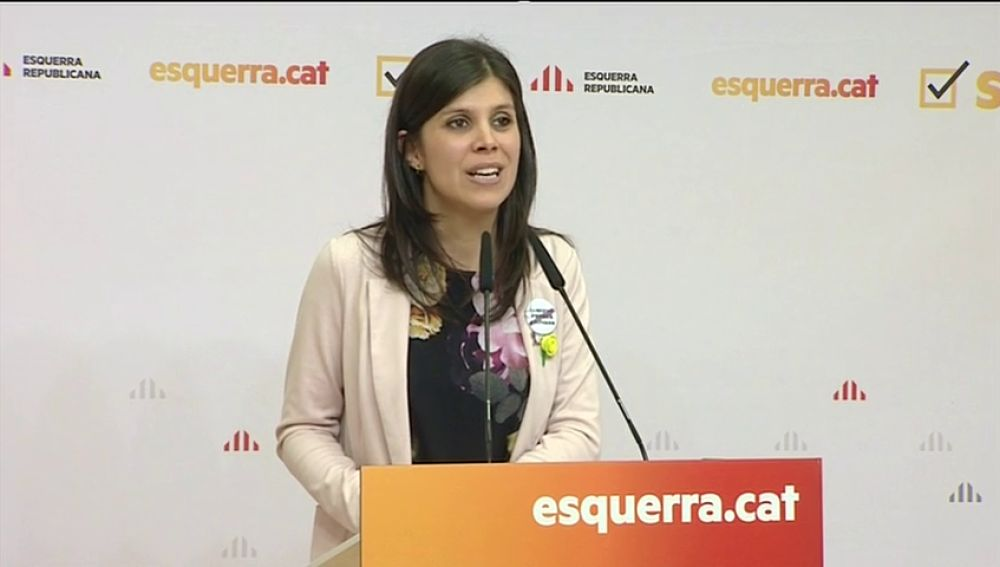 ERC pide una reunión urgente con JxCat después de haber puesto de nuevo la candidatura de Puigdemont sobre la mesa, algo que rechazan PSC y Podemos