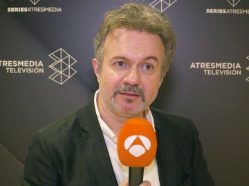 """Tristán Ulloa: """"Darío Castro se está dejando la salud en su cometido, es como un perro de presa"""""""
