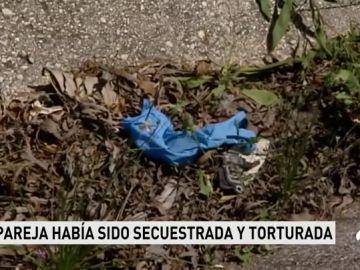 Investigan el hallazgo del cadáver de un hombre con signos de violencia en Marbella