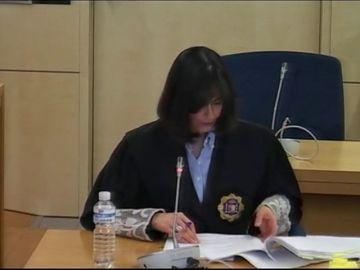 La Fiscalía rebaja de 7 a 4 años la petición de cárcel para Ricardo Costa y de 22 a 7 para Correa