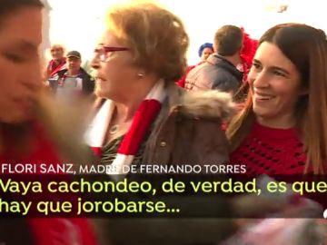 MadreTorresA3D