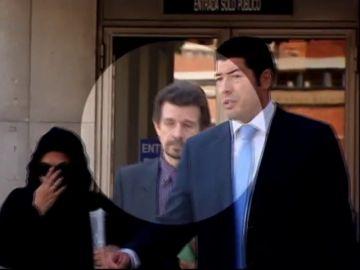 El profesor del colegio de Valdeluz acusado de abusos sexuales