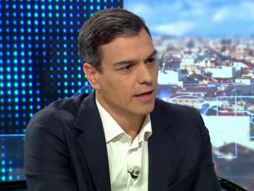 PP, PSOE y Ciudadanos, dispuestos a regular las tomas de posesión tras la fórmula utilizada por Torra