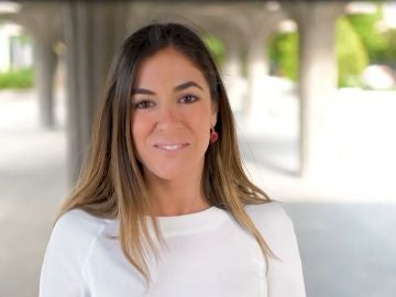 Elena Arcelus