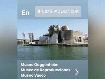 Los museos de toda España abren sus puertas de forma gratuita por el Día Internacional de los Museos