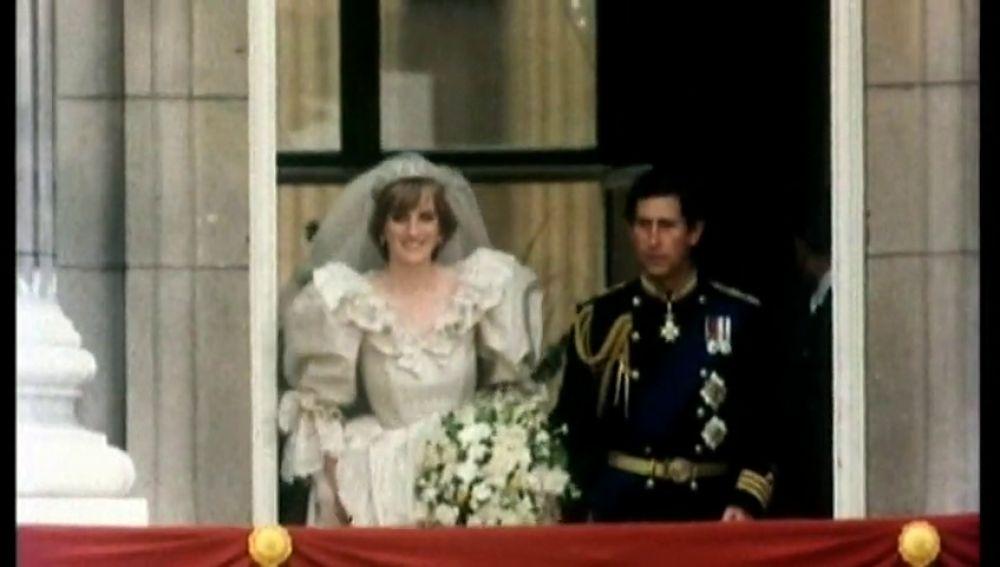 Las otras bodas reales de Inglaterra 49575919c1a