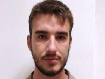 Muere un militar español en Mali