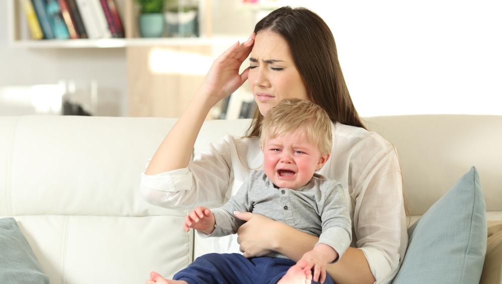 ¿Es malo ser hijo único?