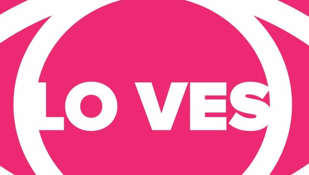 'Lo Ves' plataforma de contenidos de televisión