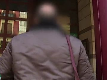 Denunciado otro caso de un hombre que supuestamente estafó miles de euros a varias mujeres