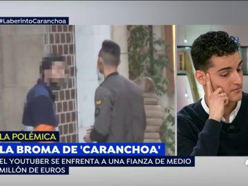 caranchoa